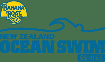 New Zealand Ocean Swim Series